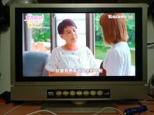 [9成新] 優質中古BENQ32吋液晶電視電視無破損有使用痕跡