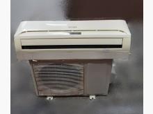 [9成新] AC82307*達可1頓分離式分離式冷氣無破損有使用痕跡