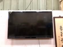 [9成新] SANYO55吋多媒體液晶電視電視無破損有使用痕跡