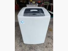 [9成新] LG樂金 10公斤單槽洗衣機洗衣機無破損有使用痕跡