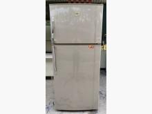 [9成新] 三合二手物流(聲寶520公升冰箱冰箱無破損有使用痕跡
