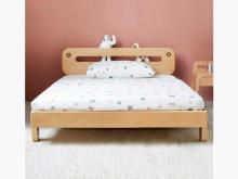 [全新] 014268999單人加大4尺單人床架全新