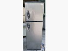 [9成新] 三合二手物流(LG237公升冰箱冰箱無破損有使用痕跡