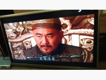 [9成新] 【尚典】夏普46吋液晶電視電視無破損有使用痕跡