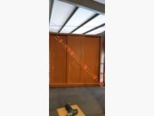 [8成新] 尋寶屋二手買賣~7尺衣櫥衣櫃/衣櫥有輕微破損