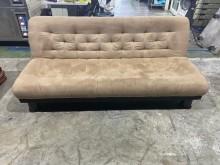 [9成新] 吉田二手傢俱❤沙發床布沙發沙發床無破損有使用痕跡