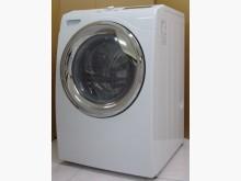 [9成新] 惠而浦滾筒型洗衣機洗脫烘洗衣機無破損有使用痕跡