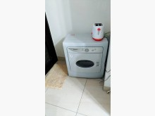 [95成新] 烘衣機功能正常其它電器近乎全新