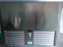 [9成新] 營業用8桶豆花、飲料水冷式冰櫃台其它電器無破損有使用痕跡