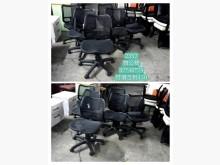 [9成新] 閣樓2357-辦公椅辦公椅無破損有使用痕跡