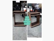 [9成新] 閣樓2362-電腦桌電腦桌/椅無破損有使用痕跡