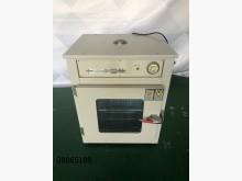 中古/二手 免加水電熱箱其它電器無破損有使用痕跡