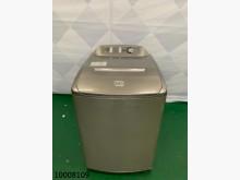 [9成新] 中古/二手 LG洗衣機洗衣機無破損有使用痕跡