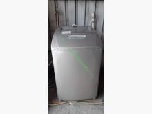 [8成新] 尋寶屋二手~LG14公斤變頻洗衣洗衣機有輕微破損