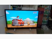 [9成新] 32吋液晶電視~功能正常色澤漂亮電視無破損有使用痕跡