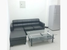[7成新及以下] OA辦公桌/沙發可左右換電腦桌/椅有明顯破損