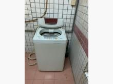 [7成新及以下] 洗衣機 便宜洗衣機有明顯破損