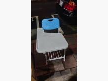 [8成新] 兒童書桌椅。補習班/安親班 課桌書桌/椅有輕微破損