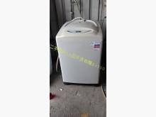 [8成新] 尋寶屋二手買賣~東元12公斤洗衣洗衣機有輕微破損