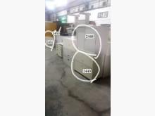 [9成新] 閣樓2450-OA櫃辦公櫥櫃無破損有使用痕跡
