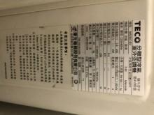 [9成新] 東元冷氣 MA28IC-BV分離式冷氣無破損有使用痕跡