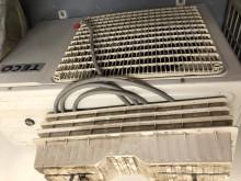 [9成新] 東元分離式冷氣A50IC-ZR分離式冷氣無破損有使用痕跡