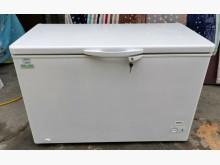 [9成新] 三合二手物流(4呎冷凍櫃)冰箱無破損有使用痕跡