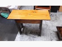 [全新] 手作松木~泡茶桌.4千免運其它桌椅全新