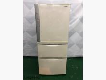 [9成新] Pansonic單門2抽變頻冰箱冰箱無破損有使用痕跡
