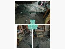 [9成新] 閣樓2459-餐桌餐桌無破損有使用痕跡