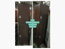 [9成新] 閣樓2462-置物櫃辦公櫥櫃無破損有使用痕跡