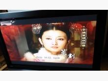 [9成新] 【尚典】聲寶42吋液晶電視電視無破損有使用痕跡
