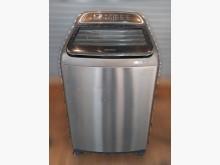 [7成新及以下] 三星16公斤洗衣機洗衣機有明顯破損