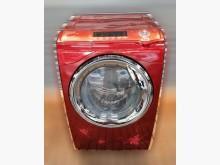 [7成新及以下] 東元滾筒式洗衣機(無法烘衣)洗衣機有明顯破損