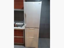 [9成新] HITACHI日立電冰箱 325冰箱無破損有使用痕跡