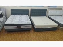 [全新] 市面上最優惠的床墊單人床墊全新