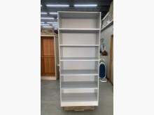 [95成新] 置物書櫃/多格櫃/展示櫃書櫃/書架近乎全新
