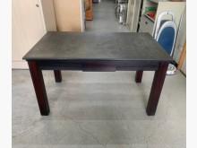 [95成新] 餐桌/長桌/置物桌/泡茶桌餐桌近乎全新