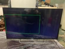 [9成新] SONY42吋液晶電視*LED*電視無破損有使用痕跡