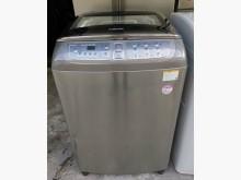 [9成新] 三合二手物流(三星變頻13公斤)洗衣機無破損有使用痕跡