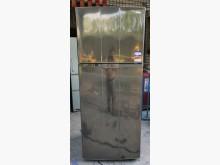 [9成新] 三合二手物流(聲寶變頻530公升冰箱無破損有使用痕跡