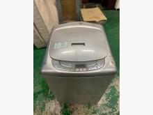 [9成新] 美國西屋12公升洗衣機洗衣機無破損有使用痕跡