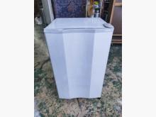 [9成新] 大同100公升單門冰箱冰箱無破損有使用痕跡