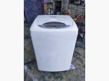 [9成新] 西屋10kg直立式洗衣機洗衣機無破損有使用痕跡