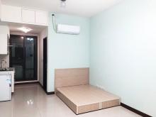 [全新] 雙人5尺床架5x6.2尺雙人床架全新