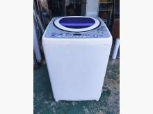 [9成新] 東芝14公斤直立式洗衣機洗衣機無破損有使用痕跡