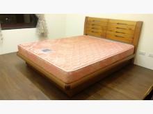 [95成新] 沒使用過雙人全新床墊雙人床墊近乎全新