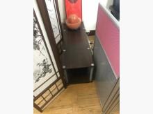 [9成新] 超值小矮桌辦公桌無破損有使用痕跡