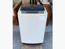 [95成新] 國際牌11公斤洗衣機洗衣機近乎全新
