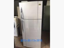 東元 變頻冰箱 475公升 二手冰箱無破損有使用痕跡
